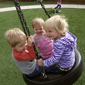 featured-tire-swing